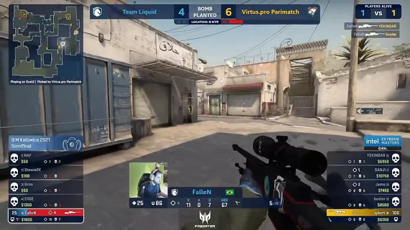 [vLADOPARD] STEWIE2K DELETED NIKO!! S1MPLE GETS AN ACE ON HIS GIRLFRIENDS ACCOUNT!! - Twitch Recap CSGO