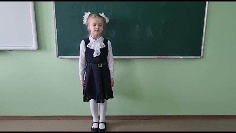 Летая по саду музыка А Ермолова слова А Бочковской