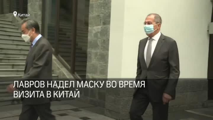Вакцинация Путина/ Скопинский маньяк и Собчак/ Арест Белозерцева