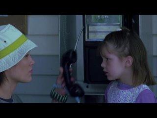 Enough (2002)- Crime, Drama, Action, Thriller, Family
