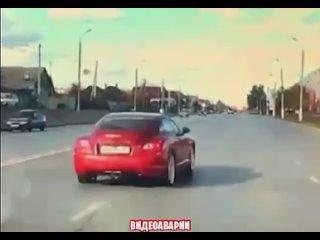 В Волжском гонщик не справился с управлением и устроил смертельное ДТПДТП произошло 11 ноября в Волжском на улице Карбышева. В