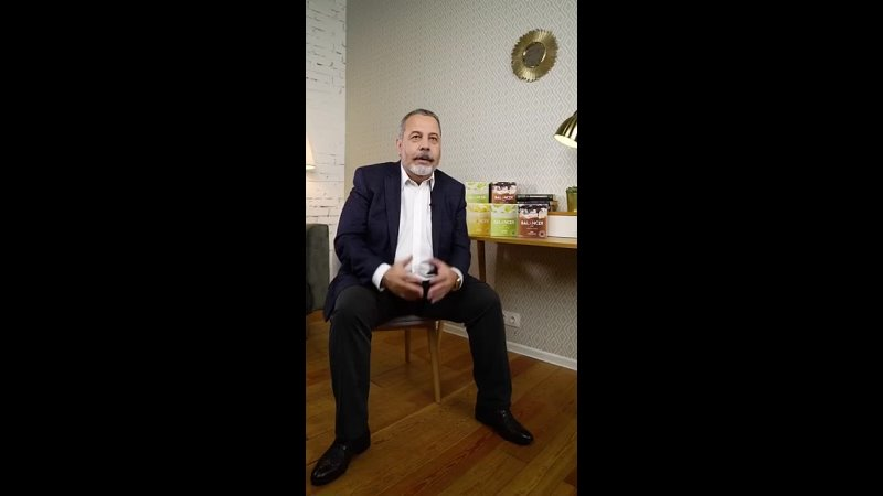 Ковальков врач диетолог
