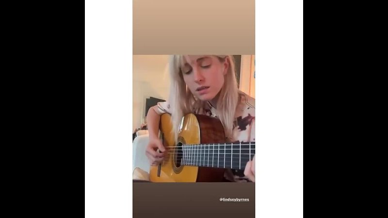 Good Grief by Hayley Williams from Paramore