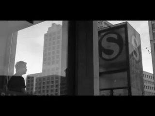 Dash Berlin - Till The Sky Falls Down (Official Music Video) ( 480 X 640 ).mp4
