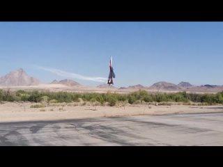Фантастическая акробатика МиГ-29 вертикальный полет На край