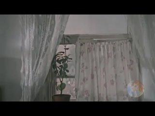 """Одна из самых красивых песен Ольги Воронец """"Сладка ягода"""""""