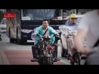 China_ facial recognition and state control _ The Economist (1).mp4