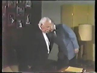 Эрл Уайлд и Артур Фидлер играют Фортепианный концерт Чайковского № 1 - Часть 1/5 - ВведениеEarl Wild and Arthur Fiedler Play Tc