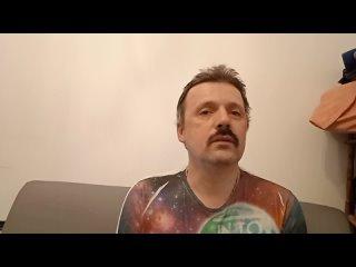 Новое видеообращение руководителя театра. Тема:Открытый микрофон