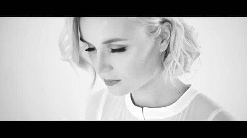 Баста ft Полина Гагарина Ангел Веры Official clip 360p mp4