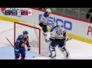St. Louis Blues vs Colorado Avalanche _ Jan.15, 2021 _ NHL 2020_21 _ Обзор матча