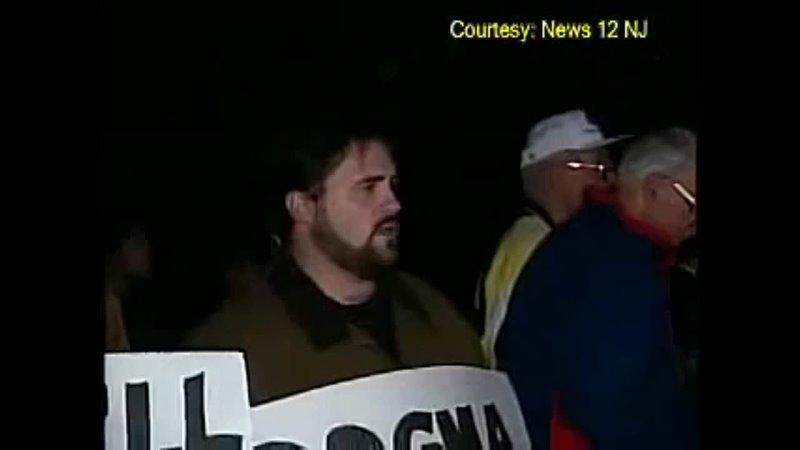 Помните как кевин смит протестовал против собственного фильма