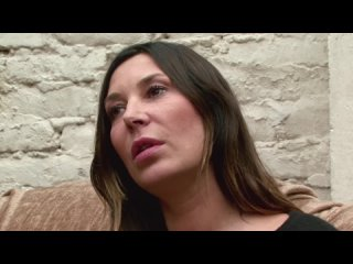 Zazie   Interview Fnac   Cyclo   2013   Часть 3
