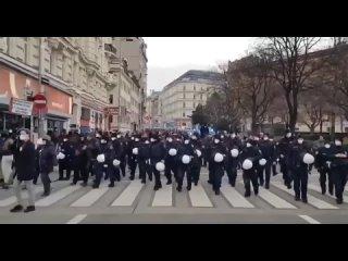 วิดีโอโดย Roger Baltà