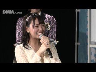 NMB48 Yamada Suzu Graduation Performance ()