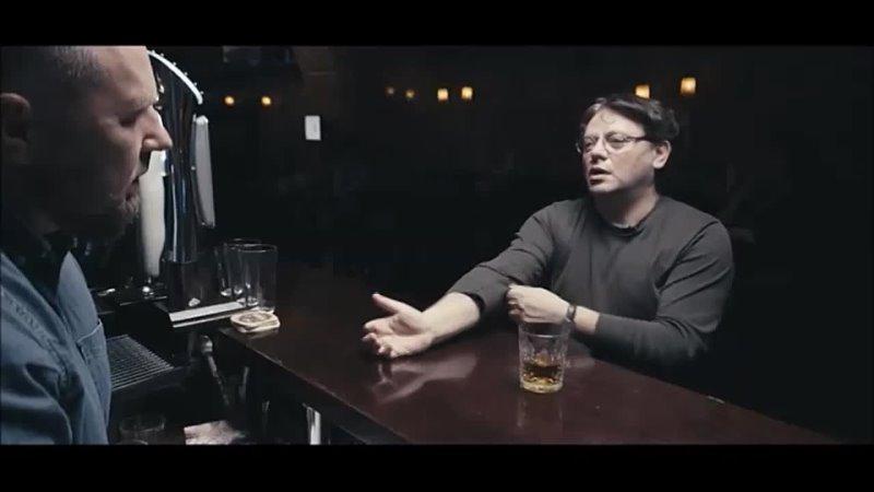 Валерий Тодоровский про второй сезон Оттепели