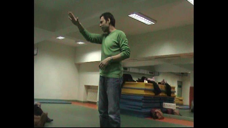 ➕ Matematik sayıları ile Body Percussion 4 Nasıl yapılır Badi Perküsyon Orff Eğitimi Orff Semineri