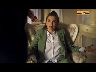 [Королевство Игрушек] Фильм 2021!! - БЕЗ ЛЮБВИ 1-4 серия - Русские Мелодрамы 2021 Новинки HD