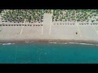 Алые паруса❶ ГОРЯЩИЕ ТУРЫ ❶ ТУР НН kullanıcısından video