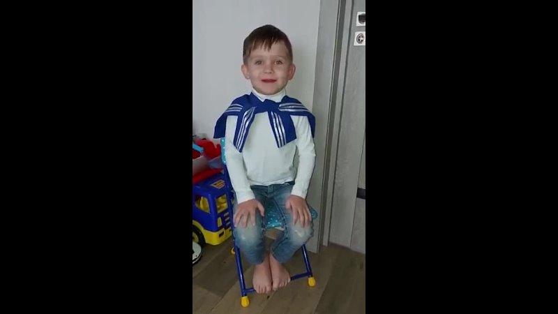 Тамбовцев Богдан