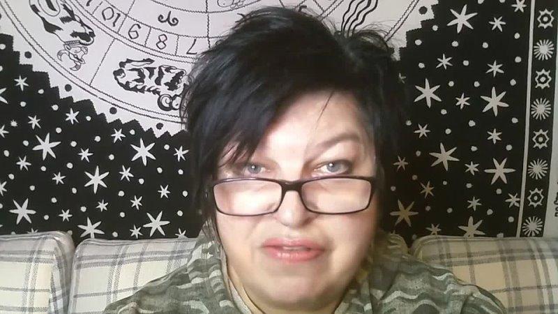 Афина Март Что вам расскажет астрология о вашем здоровье или Почему у обладателей сильного Сатурна крепкие зубы и ногти Продол