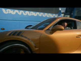 MIA BOYKA_ T-killah - Лепесток (Премьера клипа 2021)(1080P_HD)