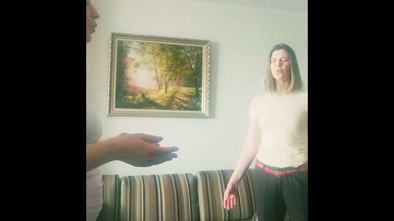 Тонинг. Резонанс. Вокальная йога в Саратове 7987-377-50-35