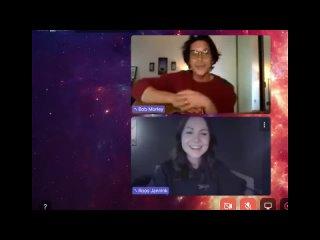 Боб о Белларк в 1x08