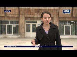 В Алматы отдают под госпитали спортобъекты и выгоняют из автобусов пассажиров без масок