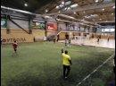 ОНЛАЙН Стилес - Южный Парк