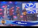 Корни - We Will Rock You Фабрика звёзд 2