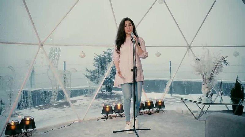 Мы Увидим Небеса Дарина Кочанжи Official Video