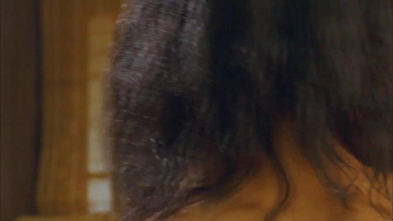 Shamol jangchisi filmidan parcha Kyokushin KARATE haqida film ● HD Воин ветра филмь про Каратэ Кёкушинкай