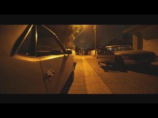 The Notorious . ft. 2Pac - Runnin (Izzamuzzic Remix) _ 24 hours in criminal LA (1)