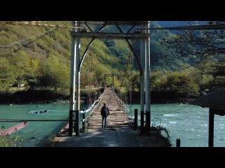Абхазия как она есть. 2020 год.mp4