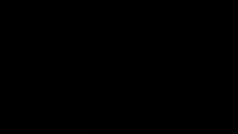 Жуки | Трейлер | BNAFILMS