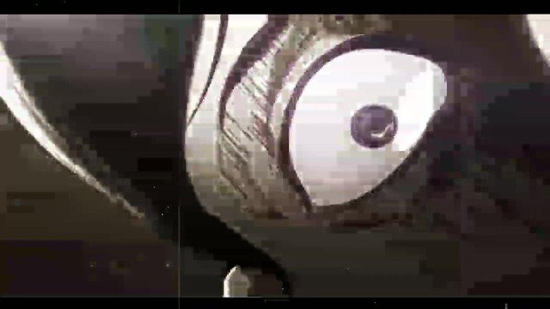 Зик Йегер | Атака титанов | anime edits - venture