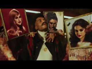 DJ Snake & Selena Gomez - Selfish Love (Official Video)   Eng Suns