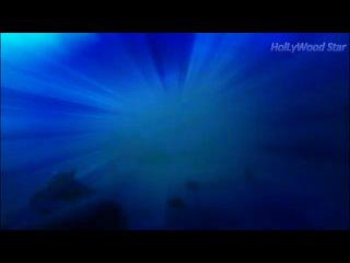 Дельфины тонут голыми  _ Дима Корсо_премьера песни(360P).mp4