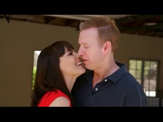 Dana DeArmond - DP My Wife With Me 3 (Дуплет Для Моей Жены Со Мной 3) - vk.com/club132745943