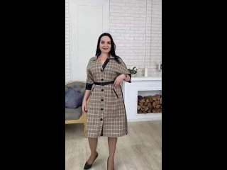 """Видео от ТВЦ   """"ОЛИМП"""""""