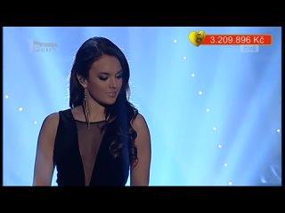 Ewa Farna - Oh! Happy Day!(2012)