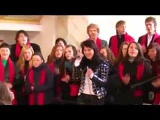Ewa Farna - Oh, Happy Day!!!)))(2010)