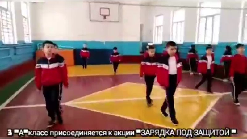 Mkou_sosh_urvan_video_1613638341165.mp4