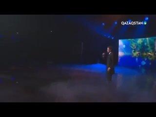 Ернар Айдар Ата анаңды сыйла_001
