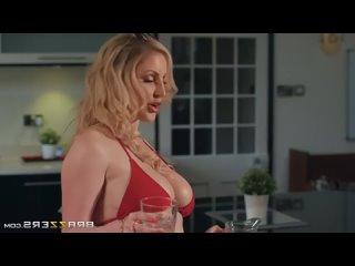 Georgie Lyall домашнее частное русское секс порно отсос ебля инцест минет милфа зрелые milf home шлюха сперма анал студентки