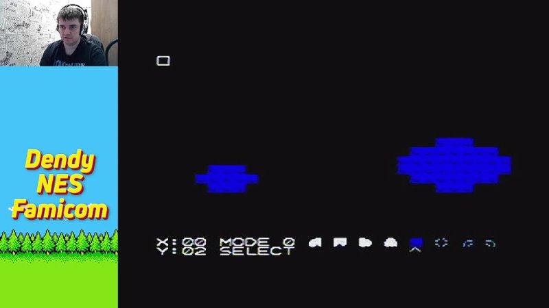 Программы Делаем игру Mischievous Crow на G Basic №45