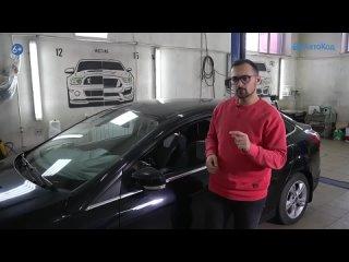 Обзор Ford Focus 3: проблемы и недостатки подержанного автомобиля