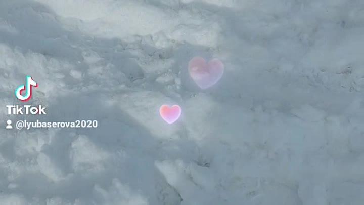 2021-02-01-201341161.mp4