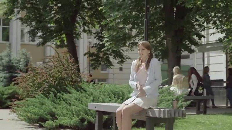ФИЛЬМ ВЗБУДОРАЖИЛ ПУБЛИКУ СМОТРЕТЬ СТРАШНО Тайная любовь 1 4 СЕРИИ Русский фильм